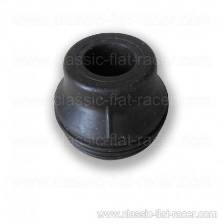 """Un ensemble de 4 UK Made Frein De Roue Cylindre Coupe joints alésage de 7//8/"""" Taille"""